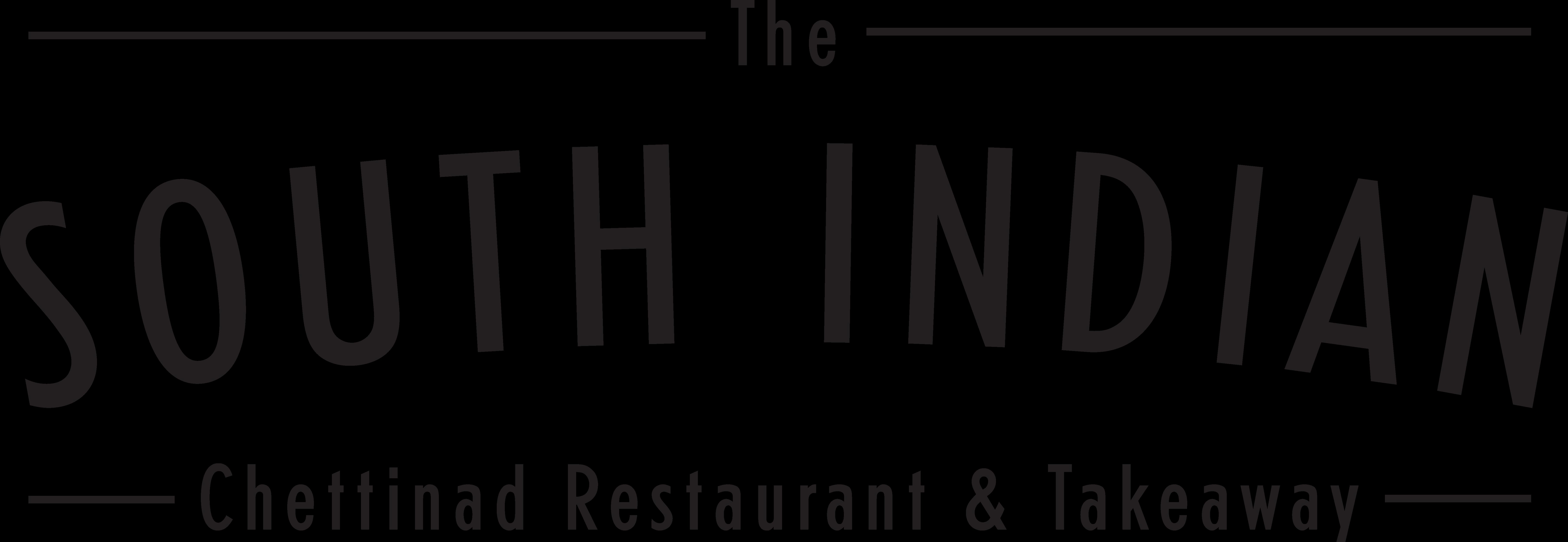 Southindian Restaurant India